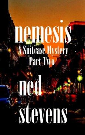 Nemesis Ned Stevens