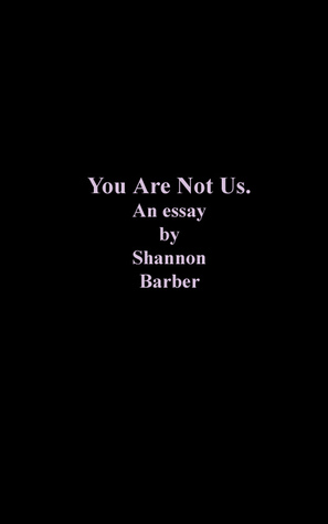 An Affair Between Women  by  Shannon  Barber