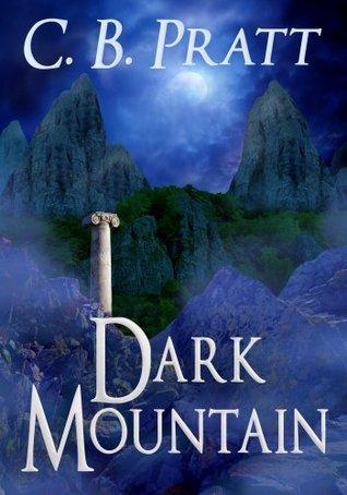 Dark Mountain (Eno the Thracian)  by  C.B. Pratt