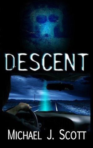 Descent Michael J. Scott