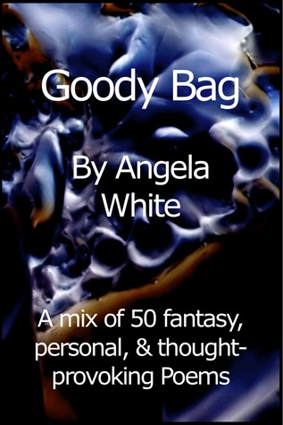 Goody Bag  by  Angela White