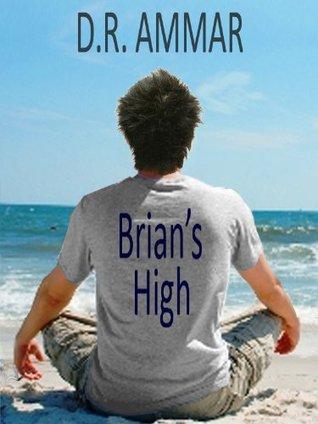 Brians High Deanna Ammar