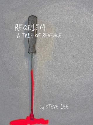 Requiem Steve Lee