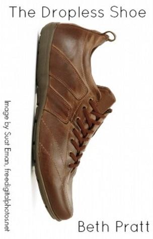The Dropless Shoe  by  Beth B. Pratt