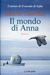 Il mondo di Anna Jostein Gaarder