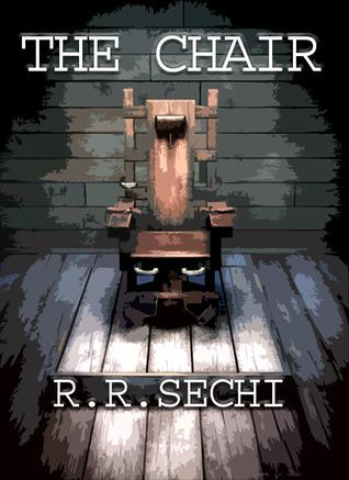 The Chair R.R. Sechi