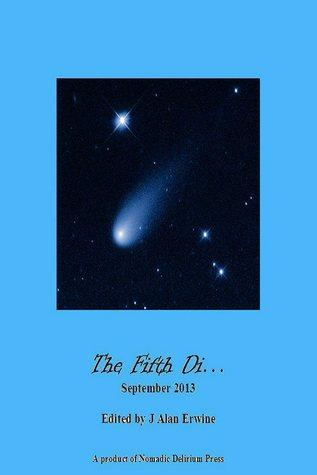 The Fifth Di... September 2013 J. Alan Erwine