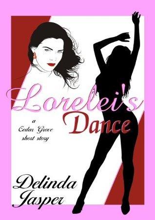Loreleis Dance  by  Delinda Jasper