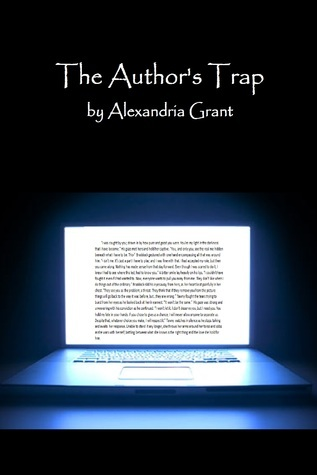 The Authors Trap Alexandria Grant