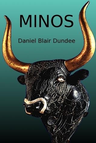 Minos Daniel Blair Dundee