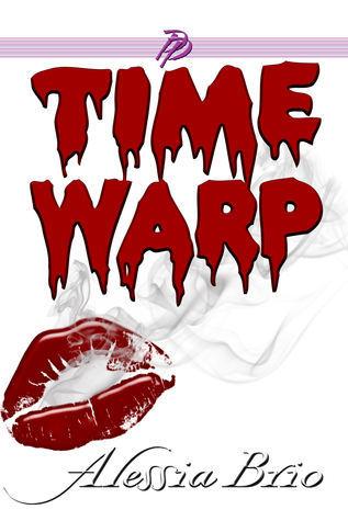 Time Warp Alessia Brio