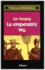 La emperatriz Wu Lin Yutang