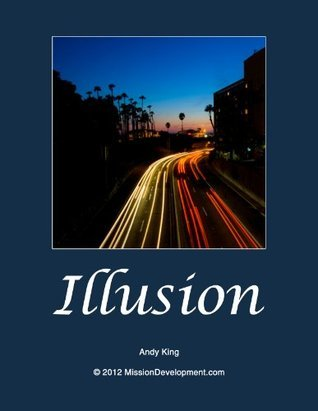 Illusion Andy   King
