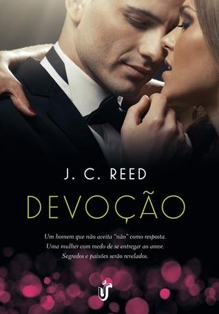 Devoção (Devoção, #1) J.C. Reed