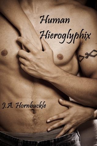 Human Hieroglyphix 1: Dex & Leila J.A. Hornbuckle