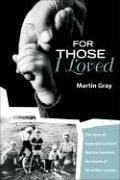 Stevie Smith  by  Martin Gray