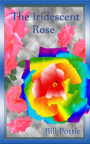 The Iridescent Rose Bill Pottle