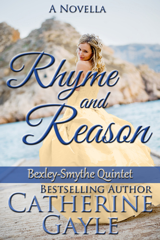Rhyme and Reason Catherine Gayle