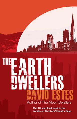 The Earth Dwellers David Estes