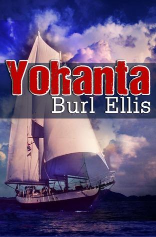 Yohanta Burl Ellis