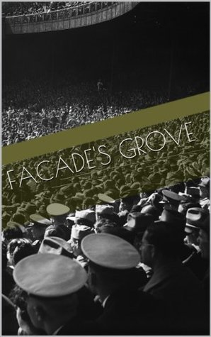 Facades Grove  by  J.C. Reynard