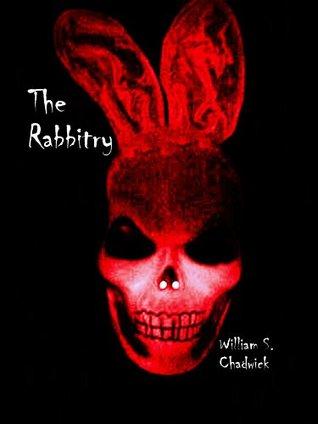 The Rabbitry William S. Chadwick
