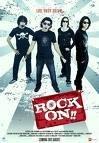 Rock On [Blu Ray] FARHAN AKHTAR