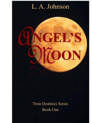 Angels Moon L.A.  Johnson