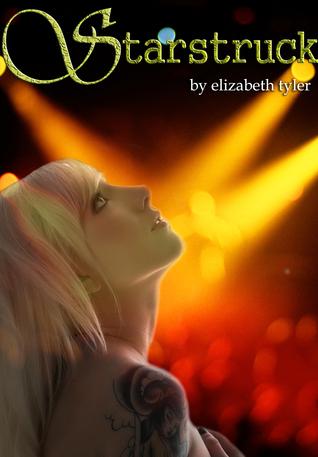 Starstruck (Public, Nonconsent, MFM, Erotica) Elizabeth Tyler