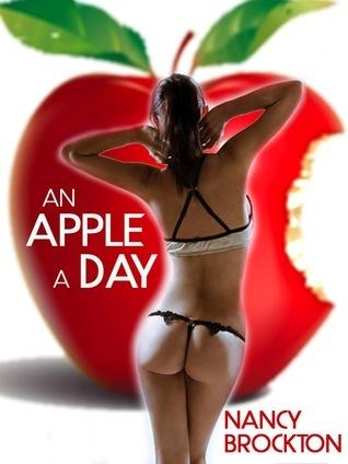 An Apple A Day Nancy Brockton