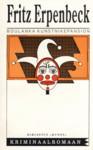 Boulanka kunstnikepansion  by  Fritz Erpenbeck