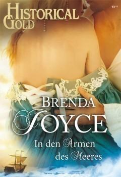 In den Armen des Meeres (de Warenne Dynasty--publication order, #13)  by  Brenda Joyce