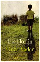 Onze Vader Els Florijn