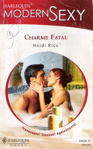 Charme Fatal Heidi Rice