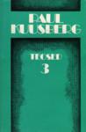 Üks öö (3. raamat sarjast Paul Kuusbergi teosed)  by  Paul Kuusberg