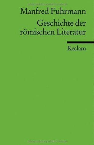 Rhetorik und öffentliche Rede: über die Ursachen des Verfalls der Rhetorik im ausgehenden 18. Jahrhundert Manfred Fuhrmann