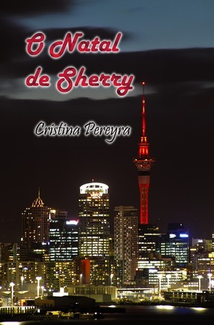 O Natal de Sherry Cristina Pereyra