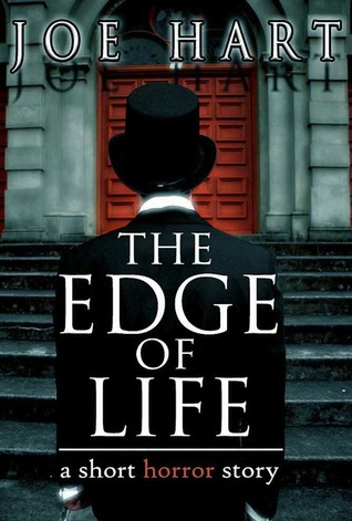 The Edge Of Life  by  Joe Hart