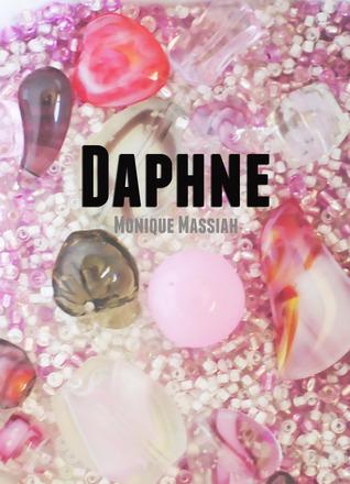 Daphne Monique Massiah
