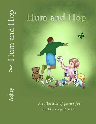 Hum and Hop Aqkay