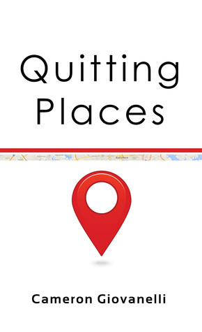 Quitting Places Gospel Press Publications