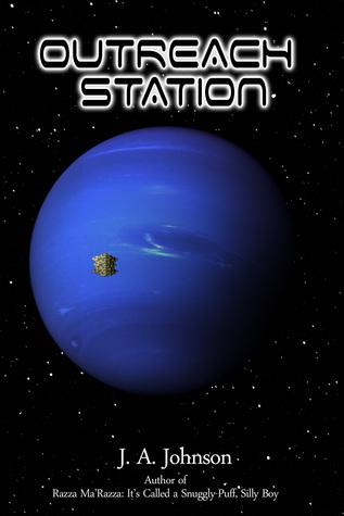 Outreach Station J.A. Johnson
