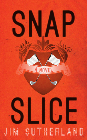 Snap Slice  by  Jim Sutherland