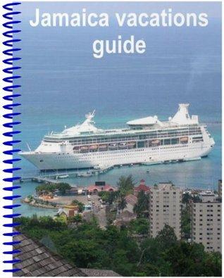 Jamaica Vacations Dorathea Du Plessis