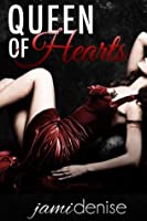 Queen of Hearts (The Jayne Series)