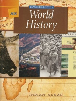 AGS United States History Teachers Edition Wayne E. King