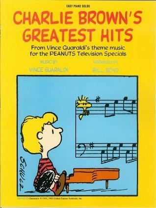 Charlie Browns Greatest Hits Songbook Bill Boyd