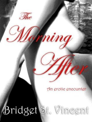 The Morning After (room 301)  by  Bridget St. Vincent