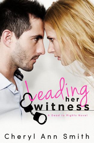Leading Her Witness  by  Cheryl Ann Smith