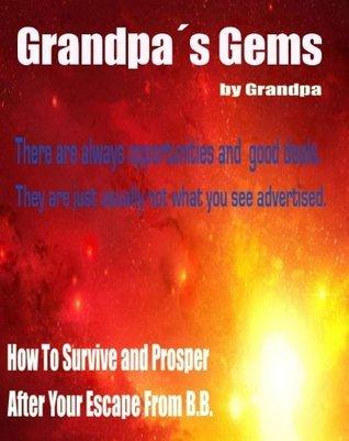 Mass Exodus From America?  by  Grandpa